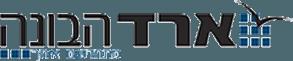 לוגו לקוח – חברת בניה