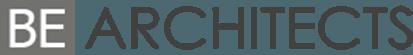 לוגו לקוח – חברת אדריכלים