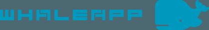 לוגו לקוח – חברת פיתוח משחקים